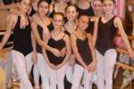 okulda-2005-2